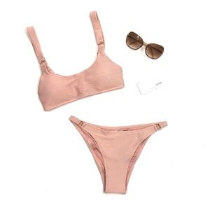 👙 Women's Kensie Bikini